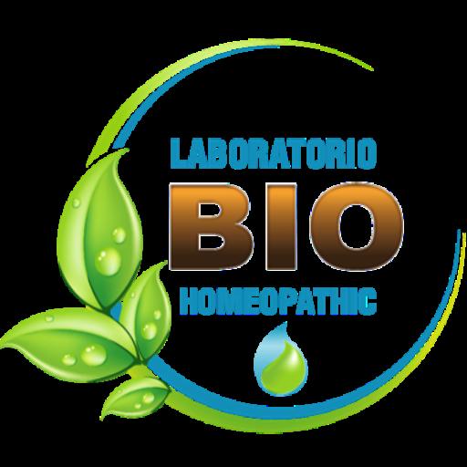 Biohomeopathic