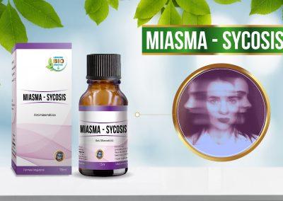 MIASMA SYCOSIS