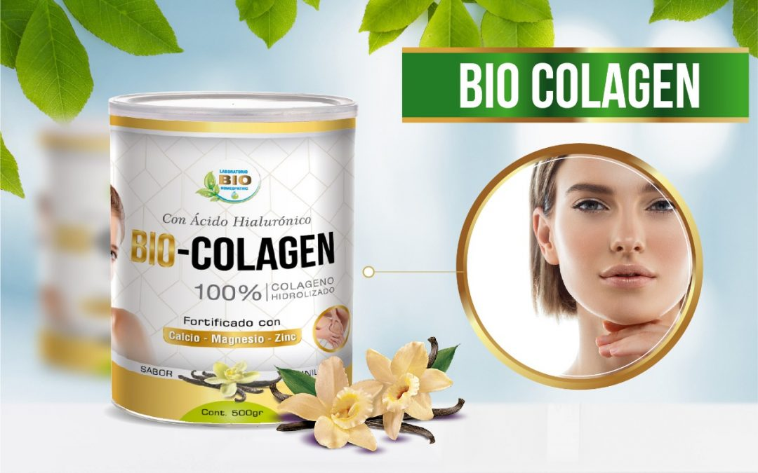 BIO – COLAGEN